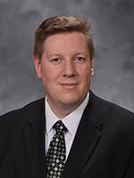 David A. Bearman